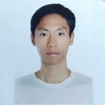 Alessio Chen
