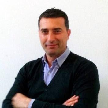 Francesco  Garbin Guarducci