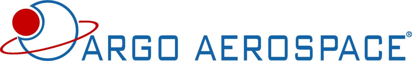 Argo Aerospace